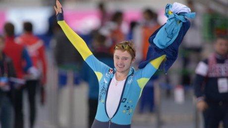 Азиада-2017: Сборная Казахстана добыла очередное «серебро» вСаппоро