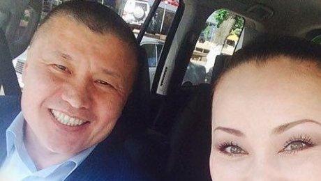 Адвокат Бахытбека Есентаева: Он избил жену из-за измены