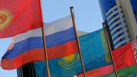 Суд ЕврАзЭс признал преступным изъятие калининградской техники белорусскими таможенниками