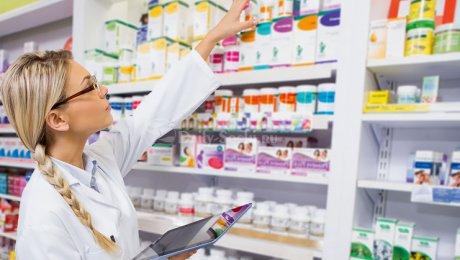 Цены в аптеках Казахстана под свой контроль возьмет Минздрав