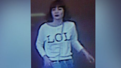 Суд вМалайзии предъявит двум женщинам обвинения поделу Ким Чен Нама