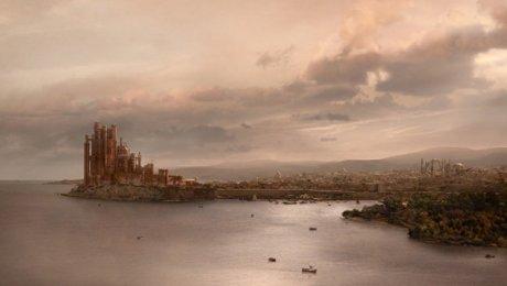 НаБританских островах на37-м году жизни скончался актёр из«Игры престолов»