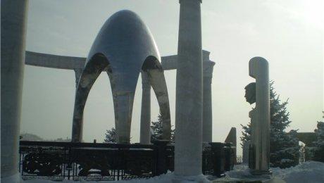 Сократить расходы казахстанцев на похороны планируется на законодательном уровне