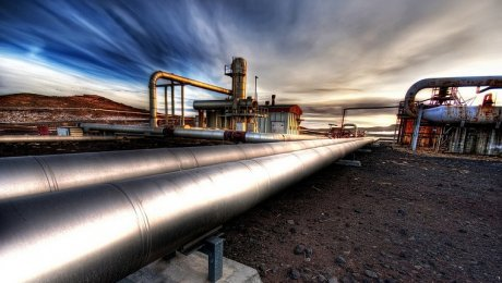 Проект газификации Астаны могут утвердить через месяц