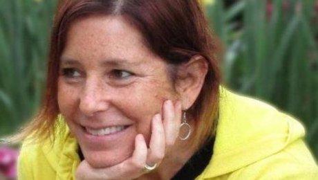 Умирающая отрака писательница ищет для своего супруга новейшую жену