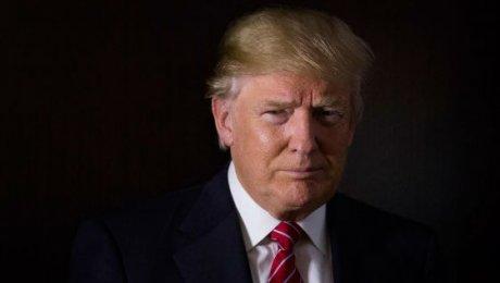 Трамп пообещал жителям Америки падение цен налекарства