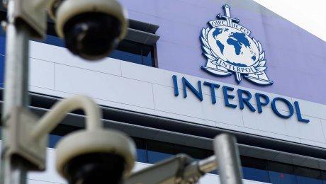 ПосольствоРФ узнало обисчезновении россиянки вБахрейне