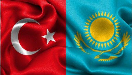 МИД Казахстана: ООН отмечает значимость переговоров вАстане