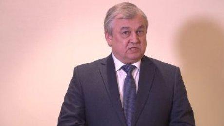 Сирийская оппозиция отказалась участвовать вновом раунде мирных переговоров