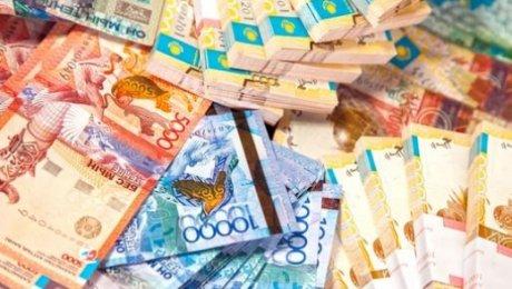 Деньги в долг в йошкар оле - Официальный сайт