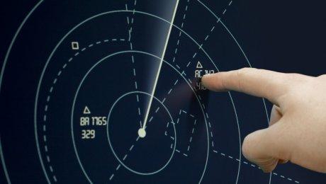ВАргентине самолет немог приземлиться из-за уснувших диспетчеров