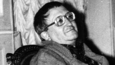 Наследники Стругацких вернули воткрытый доступ все произведения писателей
