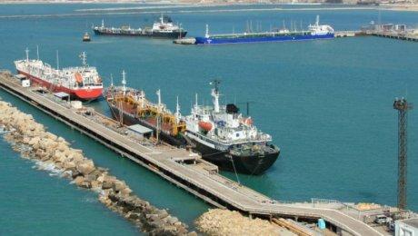 Пресечены каналы контрабанды в воздушном и морском портах Актау