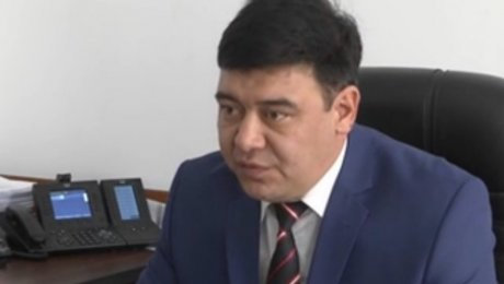 Полиция Атырау прокомментировала обвинения в рэкете, подкупе и шантаже
