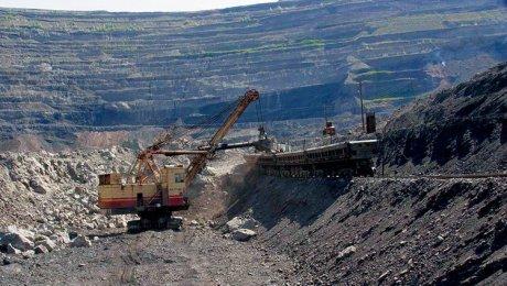 Сальвадор стал первой страной вмире, навсе 100% запретившей добычу рудных ископаемых