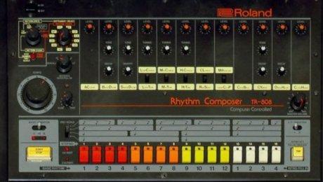 Скончался создатель именитого синтезатора Roland