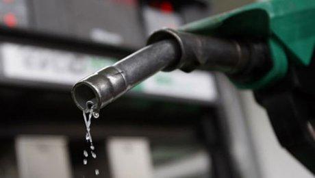 Гарантий по стабильности цен на ГСМ в Минэнерго не дают