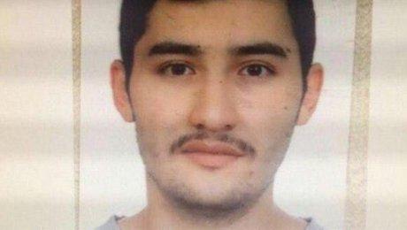 Выяснена личность предполагаемого террориста, подорвавшего вагон метро в Питере