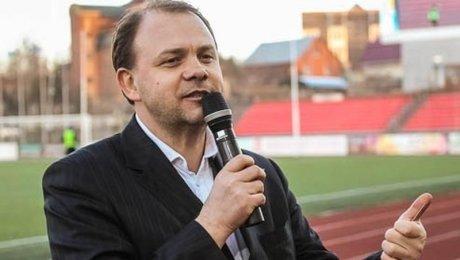 Экс-гендиректор ФК «Актобе» получал зарплату в размере 4 млн тенге