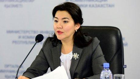 В Казахстане стартовала кампания прикрепления населения к поликлиникам