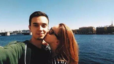 Россия выплатит компенсацию родственникам погибшего при теракте в Санкт-Петербурге казахстанца