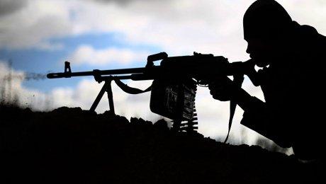 За вступление в ИГ казахстанцев будут лишать гражданства