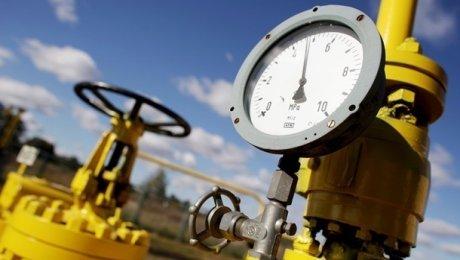 Электронную торговую площадку для реализации сжиженного газа создадут вКазахстане