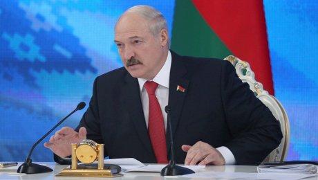 Молдавию пригласили наблюдателем вЕвразийский экономический союз