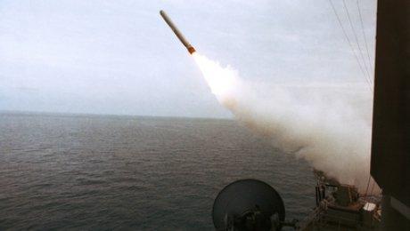 США готовы нанести упреждающий удар по военным объектам Северной Кореи