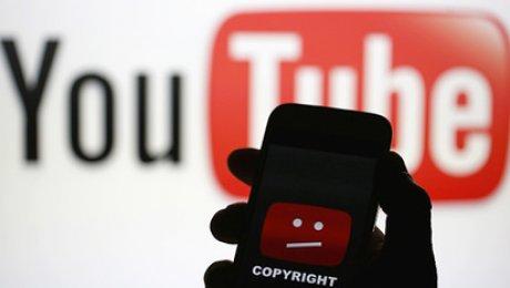 Крупнейший взлом вистории Youtube: Хакеры OurMine взломали тысячи аккаунтов блогеров