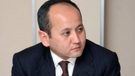 Мухтар Аблязов «купил» куриных окорочков на $40 млн