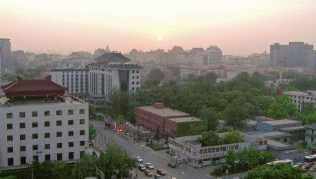Назарбаев совершит визит в Китай 14-15 мая