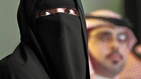 Запрет на хиджаб в Казахстане могут ввести до конца года