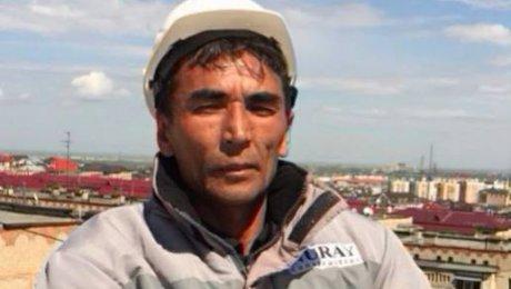 Житель Шымкента нашел два миллиона тенге и вернул их