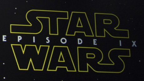 Объявлена дата выхода девятого эпизода «Звёздных войн»