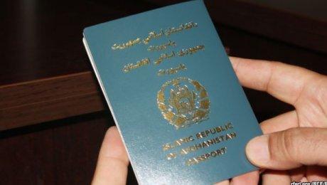 Из-за неудачной шутки афганского дипломата задержали в аэропорту Астаны