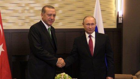 Вандалы залили краской сооружение  генконсульства Турции вЦюрихе