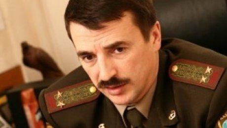 Пойманный на взятке замглавы ДЧС Карагандинской области готов выплатить штр ...