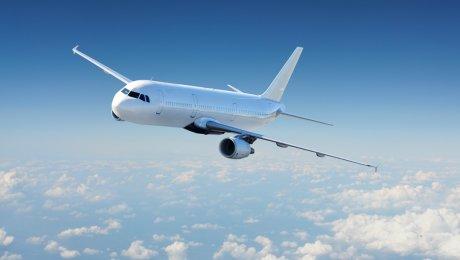 Президент РК подписал поправки по вопросам использования воздушного простра ...
