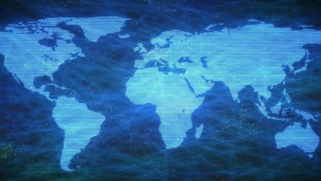 Масштабная кибератака задела Российскую Федерацию истраны Европы