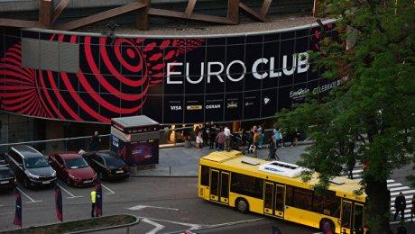 Опрос: сторонники Brexit выступили против участия Великобритании в«Евровидении»