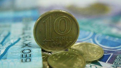 Азербайджан обещает вернуть Казахстану деньги ЕНПФ