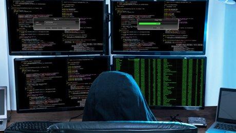 Хакеры готовы использовать для кибератак новый вирус