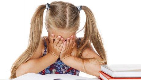 МОН РК отменит домашние задания для школьников в праздничные и каникулярные ...