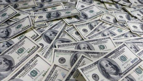 Казахстан окажет помощь Кыргызстану в сумме 100 миллионов долларов