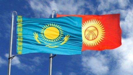 http://static.zakon.kz/uploads/posts/2017-05/2017051712122763395_24732-6-do_30_dnei_kazahstancy_ru-jpg.jpg