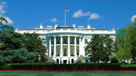 Вашингтон желает вынудить Киев платить завоенную помощь