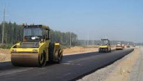Замдиректора Павлодарского филиала «КазАвтоЖол» задержан за хищение 3 млрд тенге