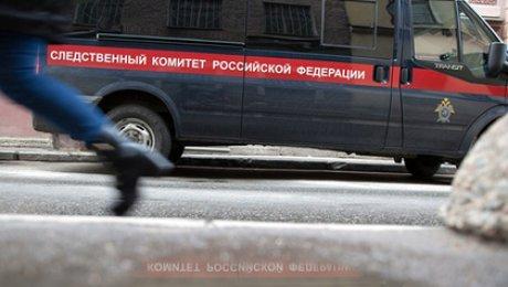 В столице России  мать пробовала  уничтожить  ребенка молотком исовершить суицид