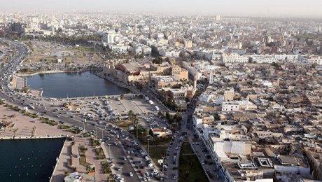 Йемен объявил оразрыве дипломатических отношений сКатаром